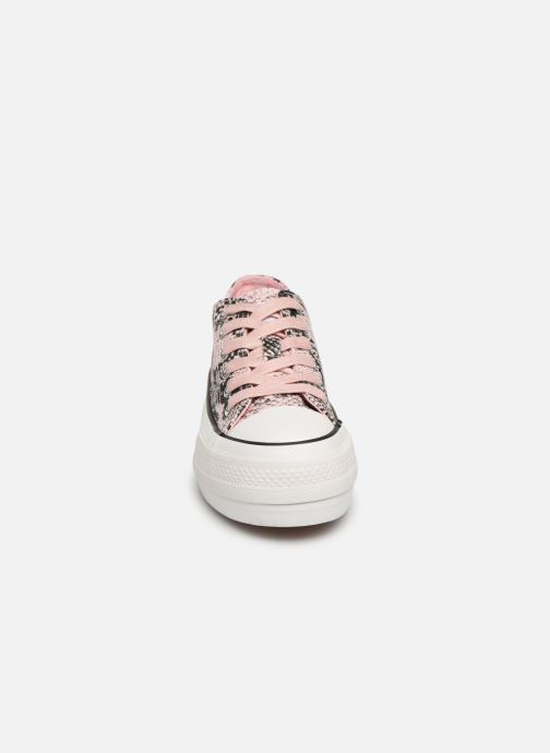 MTNG 69589 (Rose) - Baskets (400410)