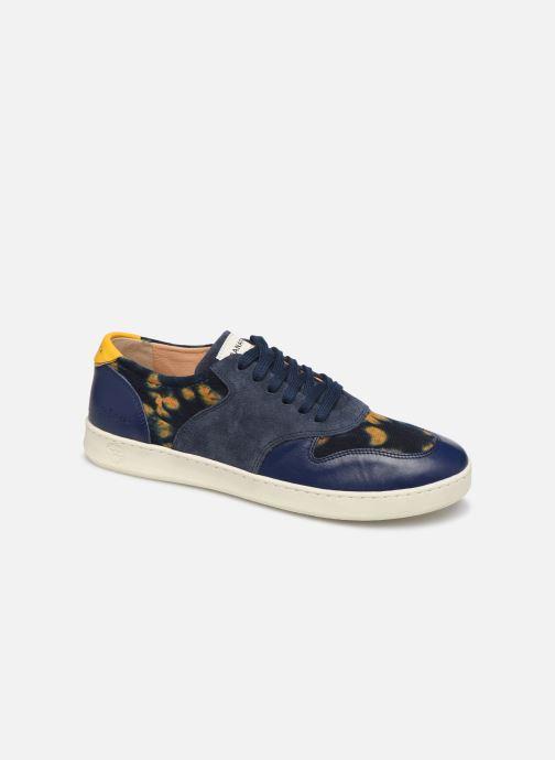 Sneakers Dames Sahara W C DOUBLON