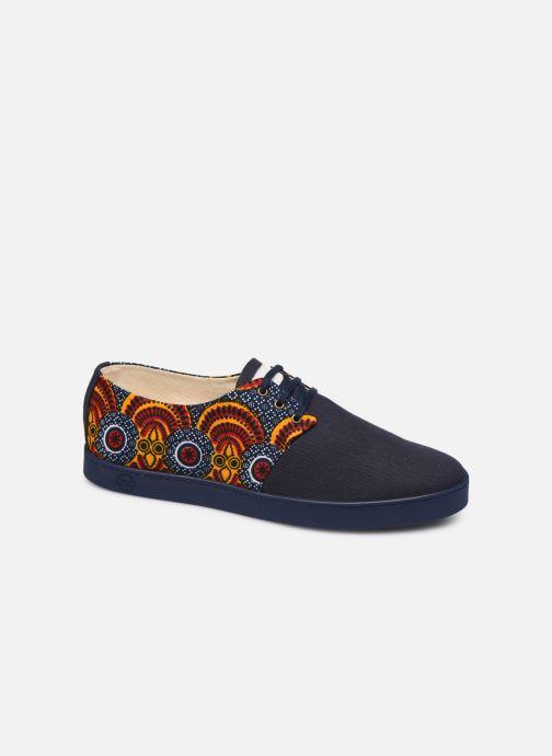 Sneakers Uomo Alize M C