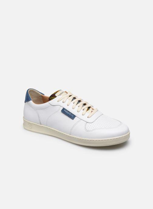 Sneaker Herren Sahara M C