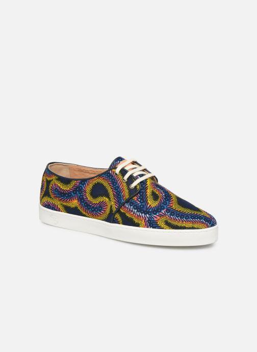 Sneakers Dames Oasis W C