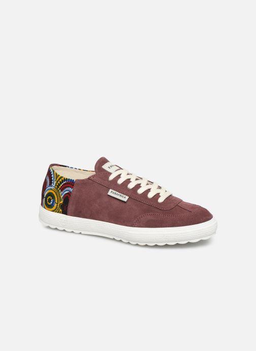 Sneakers Dames Harmattan W C