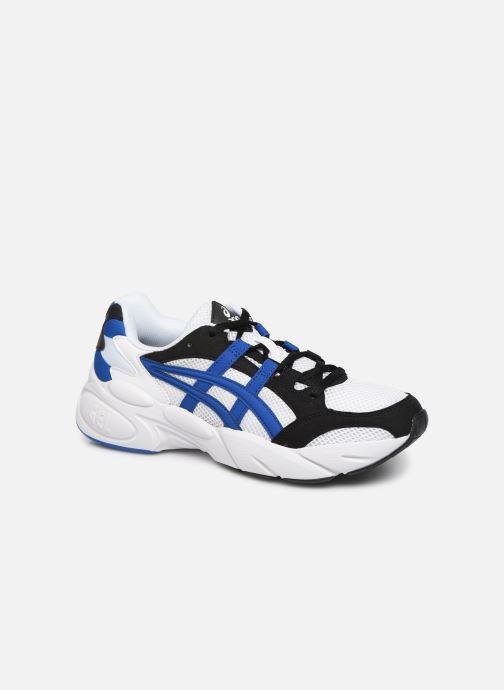 Sneakers Heren Gel-BND