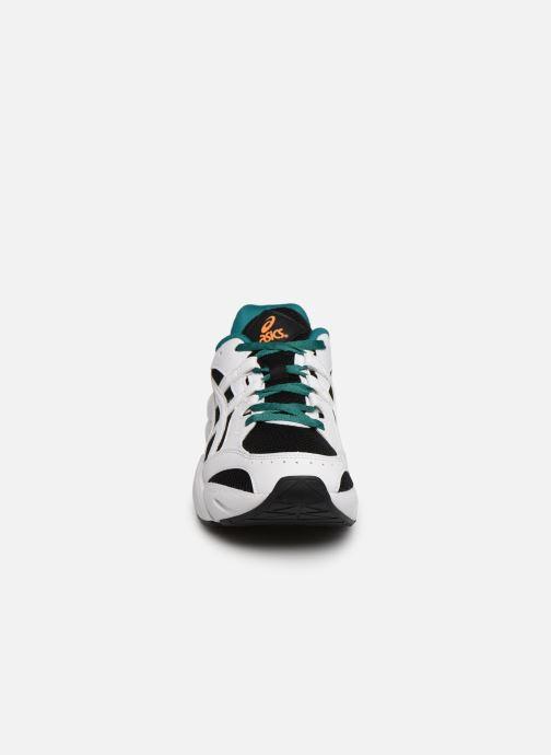 Sneakers Asics Gel-BND Hvid se skoene på
