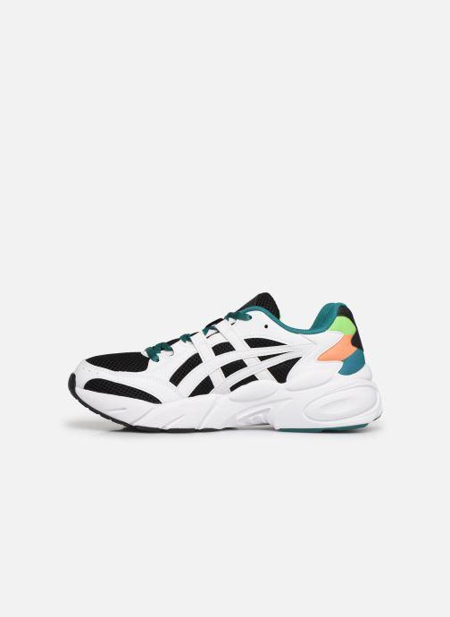 Sneakers Asics Gel-BND Hvid se forfra