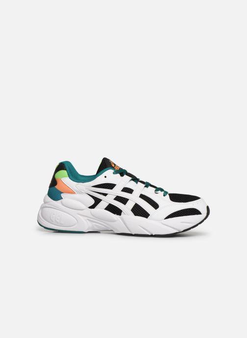Sneakers Asics Gel-BND Hvid se bagfra