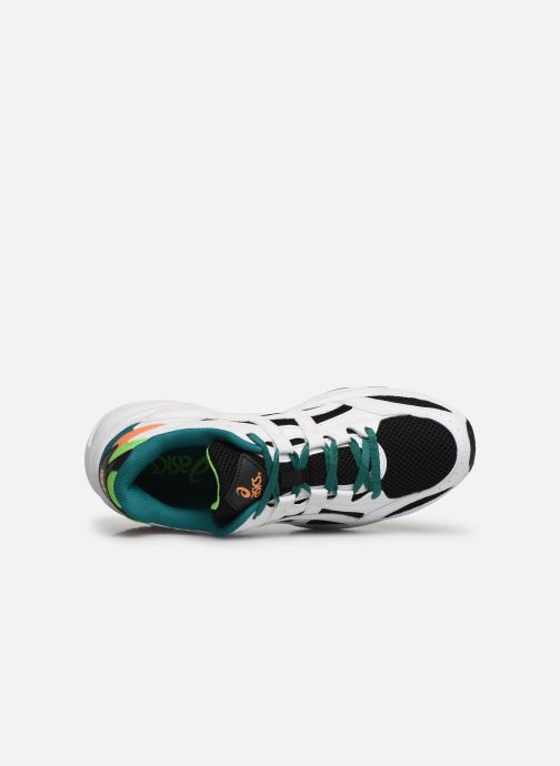 Sneakers Asics Gel-BND Hvid se fra venstre