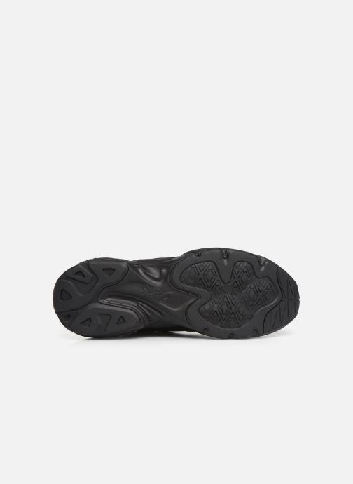 Sneakers Asics Gel-BND Zwart boven