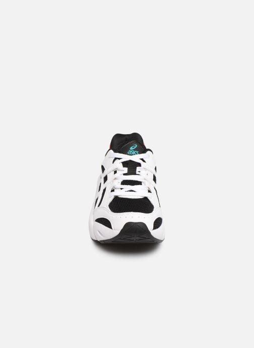 Sneakers Asics Gel-BND W Multi bild av skorna på