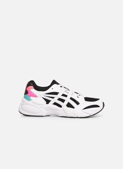Sneakers Asics Gel-BND W Multicolor achterkant