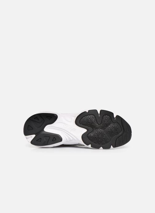 Sneakers Asics Gel-BND W Multi bild från ovan