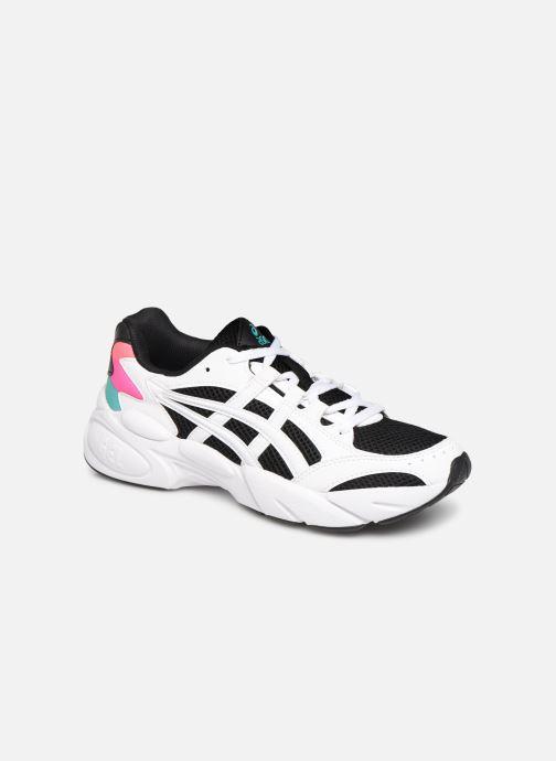 Sneakers Asics Gel-BND W Multicolor detail