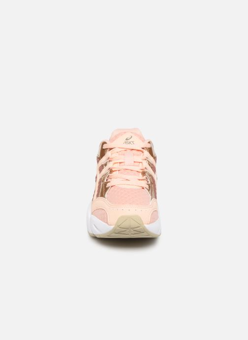 Sneakers Asics Gel-BND W Roze model