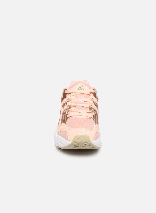 Sneakers Asics Gel-BND W Roze model