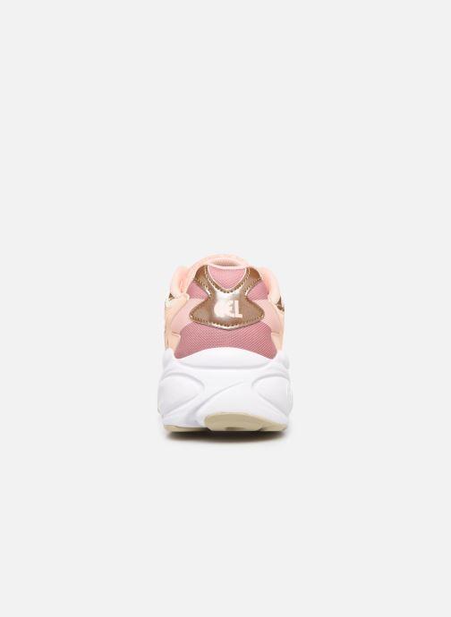 Sneakers Asics Gel-BND W Roze rechts