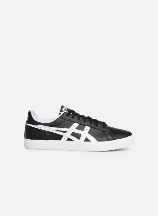 Sneakers Asics Classic CT Zwart achterkant