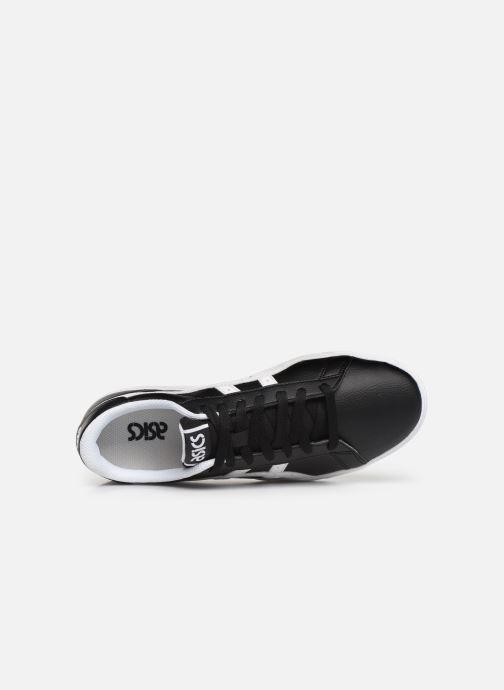 Sneakers Asics Classic CT Zwart links