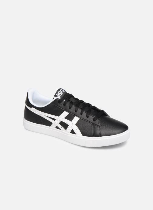 Sneakers Asics Classic CT Zwart detail