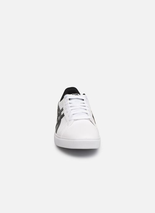Sneakers Asics Classic CT Wit model
