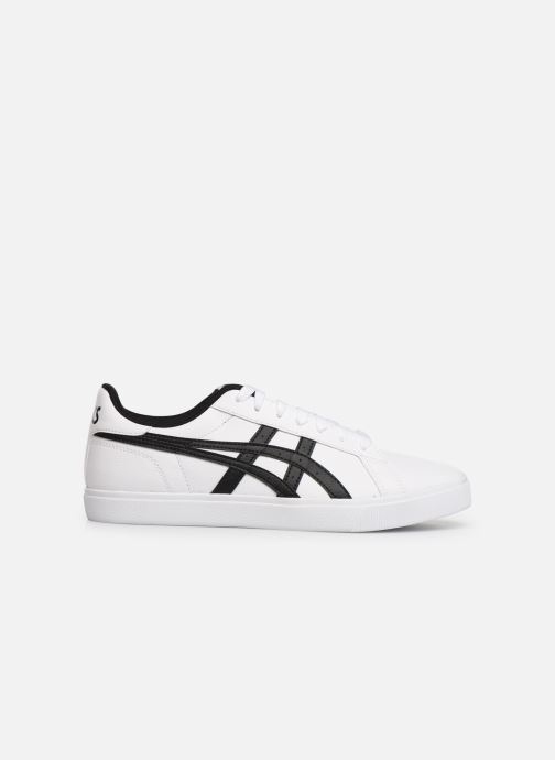 Sneakers Asics Classic CT Wit achterkant