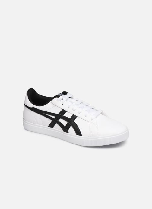 Sneakers Asics Classic CT Wit detail