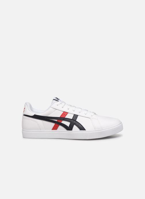 Sneakers Asics Classic CT Bianco immagine posteriore