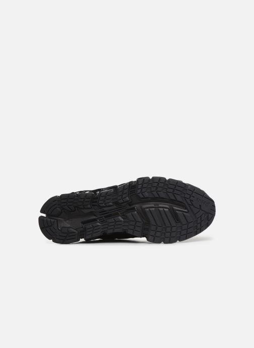 Zapatillas de deporte Asics Gel-Quantum 360 5 Negro vista de arriba