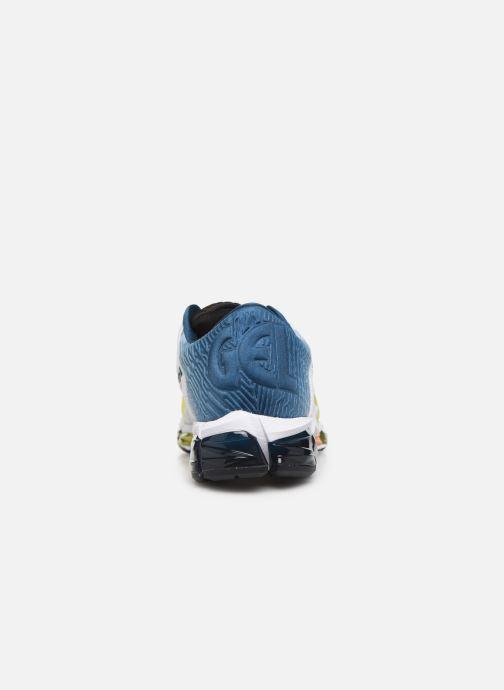 Chaussures de sport Asics Gel-Quantum 360 5 Blanc vue droite