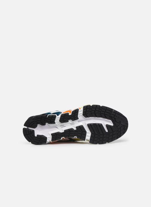 Sportschoenen Asics Gel-Quantum 360 5 Wit boven