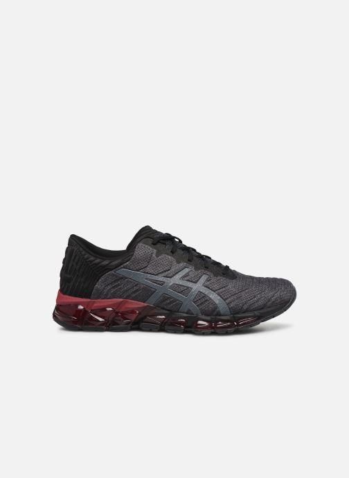 Chaussures de sport Asics Gel-Quantum 360 5 Gris vue derrière