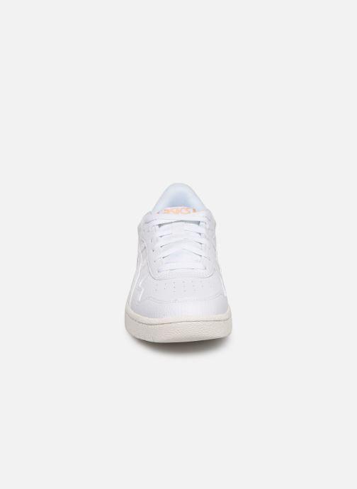 Sneakers Asics Japan S Wit model