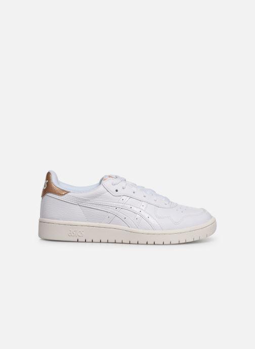 Sneakers Asics Japan S Wit achterkant