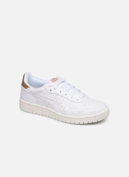 Sneakers Asics Japan S Wit detail