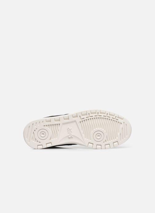 Asics Japan S (Nero) Sneakers chez Sarenza (423422)