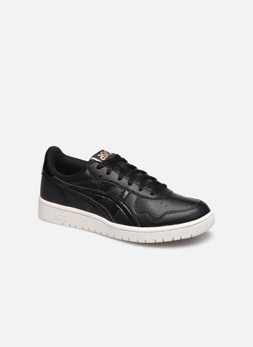 Sneakers Asics Japan S M Nero vedi dettaglio/paio