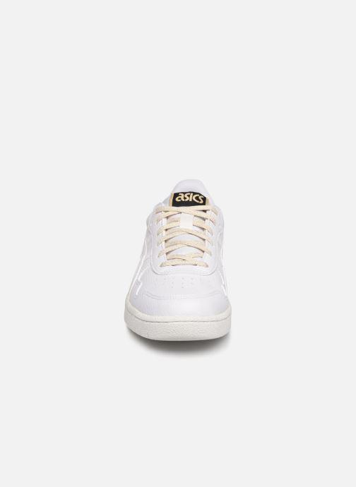 Sneakers Asics Japan S M Hvid se skoene på