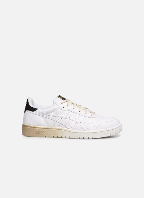 Sneakers Asics Japan S M Hvid se bagfra
