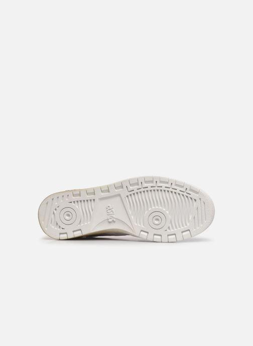 Sneakers Asics Japan S M Hvid se foroven