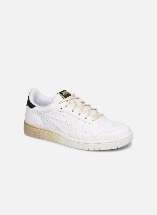 Sneakers Asics Japan S M Hvid detaljeret billede af skoene