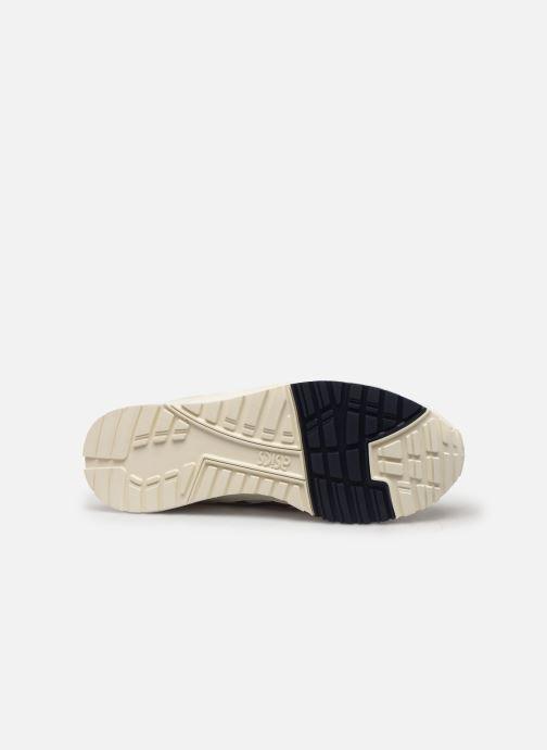Sneakers Asics Gelsaga M Wit boven