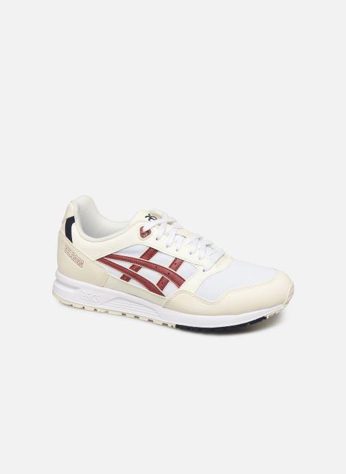 Sneakers Heren Gelsaga M