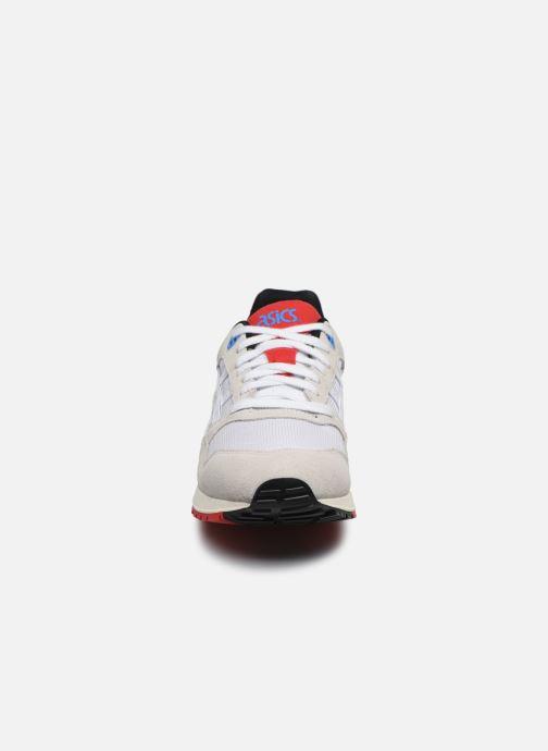 Sneakers Asics Gelsaga M Grå se skoene på