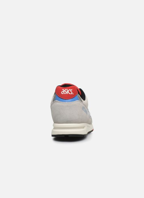 Sneakers Asics Gelsaga M Grå Se fra højre