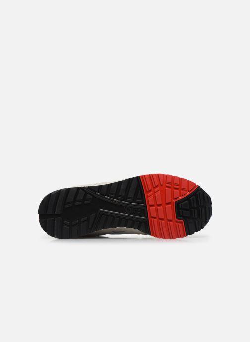 Sneakers Asics Gelsaga M Grå se foroven