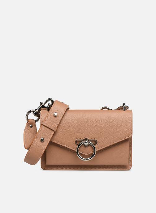 Håndtasker Tasker Jean Xbody
