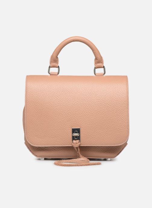 Rucksäcke Taschen Medium Darren Conv Backpack