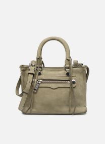 Bolsos de mano Bolsos Mini Regan Satchel