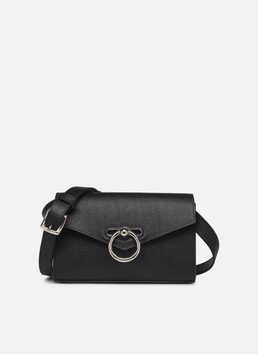Jean Belt Bag Caviar