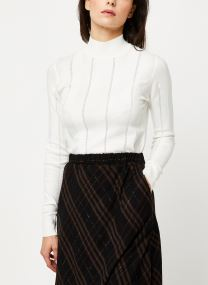 Vêtements Accessoires Nmjack Knit