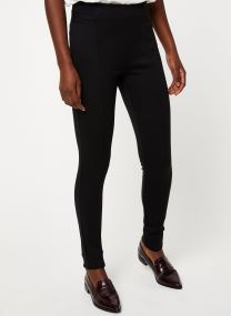 Pantalon legging et collant - Nmrick Legging